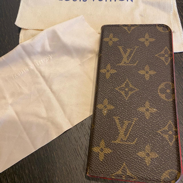 LOUIS VUITTON - jurisa4101様専用の通販