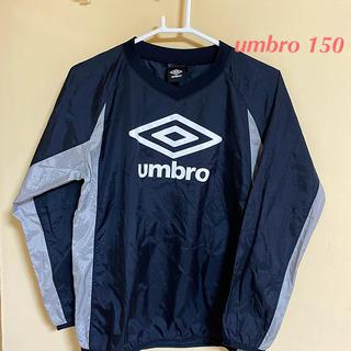 アンブロ(UMBRO)のumbro ピステ サッカー 150(その他)
