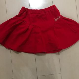 バービー(Barbie)のスカート(その他)