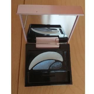 オーブクチュール(AUBE couture)のオーブクチュール デザイニングアイズ501番(アイシャドウ)