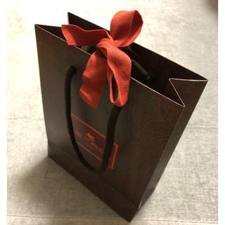 エトロ(ETRO)のETROショップ袋(ショップ袋)