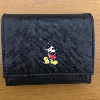 フリークスストア(FREAK'S STORE)の折りたたみ財布(財布)
