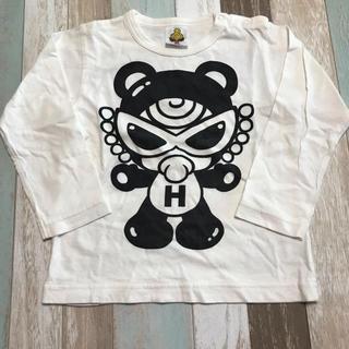 ヒステリックミニ(HYSTERIC MINI)のN様専用 ロンT90(Tシャツ/カットソー)