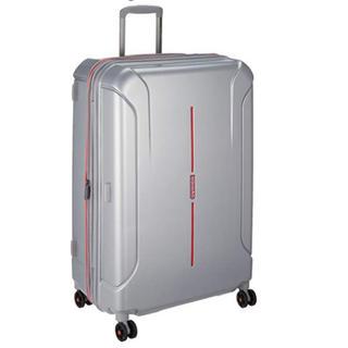 アメリカンツーリスター(American Touristor)のスーツケース  アメリカンツーリスター 108L 77 cm 4.5kg(スーツケース/キャリーバッグ)