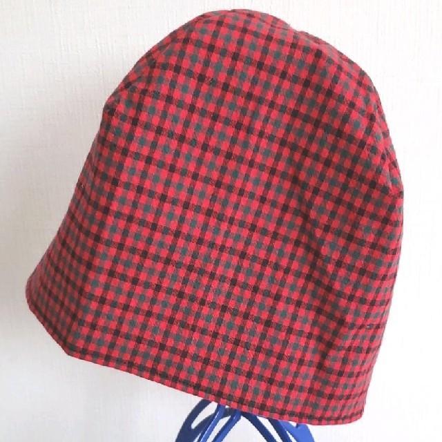使い捨てマスク通販50枚,ケア帽子ケアキャップの通販by*jasmine*