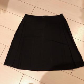 ワイズ(Y's)の【大幅お値下げ中】Y's スカート(ひざ丈スカート)