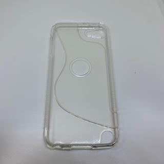 アイポッドタッチ(iPod touch)のiPod touch ケース 6世代(モバイルケース/カバー)