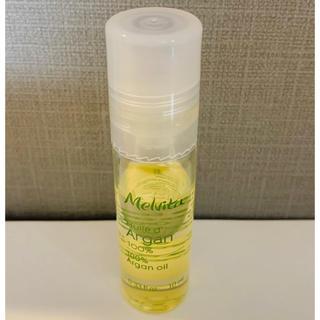 メルヴィータ(Melvita)のメルヴィータ ビオオイル  タッチオイル AG(オイル/美容液)