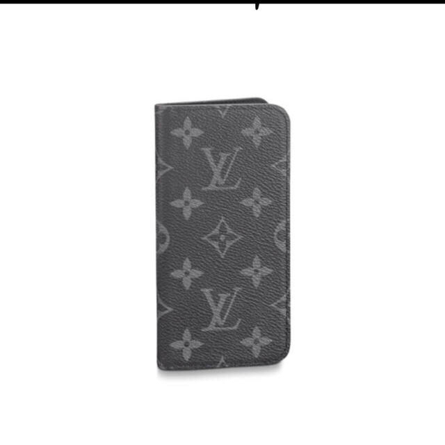 LOUIS VUITTON - ルイヴィトン の通販