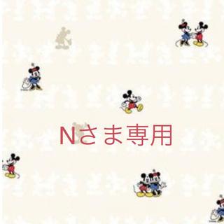 ディズニー(Disney)のNさま専用(フォトプロップス)