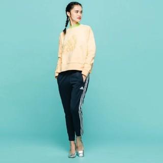アディダス(adidas)の新品 アディダス レディース W ISC PANT 3ST (カジュアルパンツ)