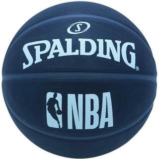 スポルディング バスケットボール7号 新品 未使用.  ¥3,090送料込すぐに(ヨガ)