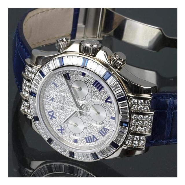 ROLEX - ロレックス腕時計の通販