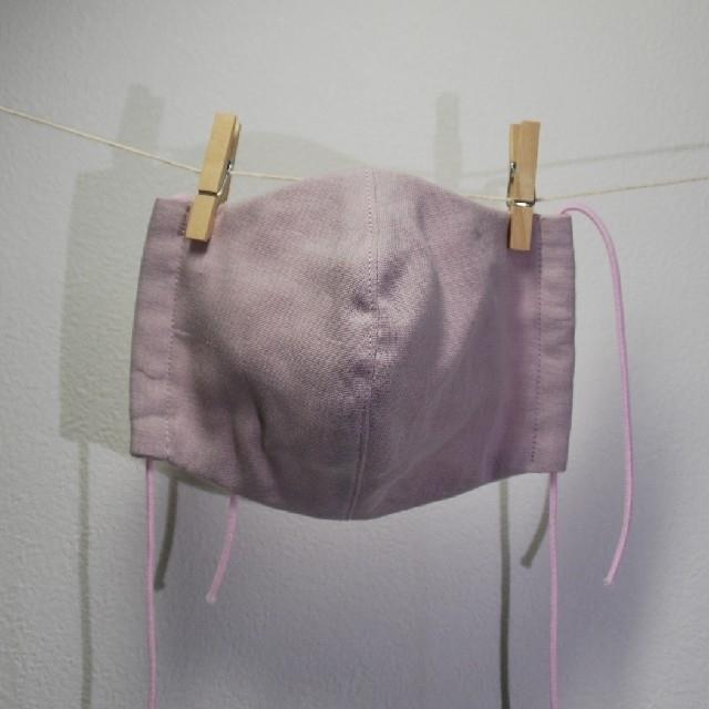 マスク 窒息 / カーゼマスク 立体の通販