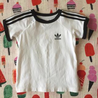 アディダス(adidas)の専用出品でございますε٩( º∀º )۶з♡*゜(Tシャツ)