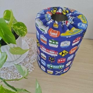 赤ちゃん おもちゃ ミルク 缶 カバー(知育玩具)