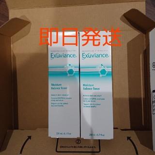 エクスビアンス(Exuviance)のエクスビアンス モイスチャー トーナー400ml(化粧水/ローション)