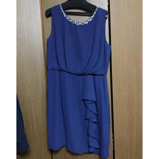 ミッシュマッシュ(MISCH MASCH)のミッシュマッシュ ドレス 可愛い 安い 備品(ドレス/フォーマル)