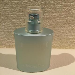 クリスチャンディオール(Christian Dior)のひとみ様専用✨Dior香水 Remember ME(香水(女性用))