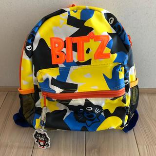 Bit'z - BIT'Z リュックサック
