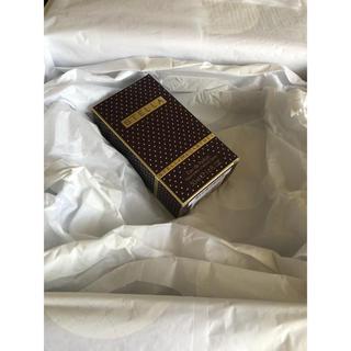 ステラマッカートニー(Stella McCartney)の香水 新品未使用 ギフト箱、ショップ袋付き(香水(女性用))