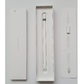 アップル(Apple)の【中古】Apple Pencil 第1世代(その他)