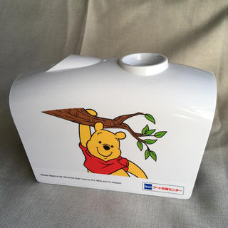 ディズニー(Disney)のディズニー 加湿器(加湿器/除湿機)