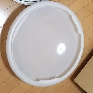 コイズミ(KOIZUMI)のKOIZUMI コイズミ シーリングライト(蛍光灯/電球)