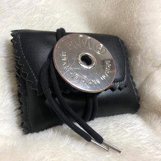 エムエムシックス(MM6)のmm6 財布(財布)
