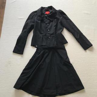 ヴィヴィアンウエストウッド(Vivienne Westwood)のヴィヴィアンウエストウッド☆スーツ(スーツ)