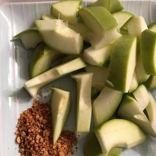 甘酸っぱいグリーンマンゴー9キロRealjapanselection様専用(フルーツ)