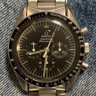 オメガ(OMEGA)の専用(腕時計(アナログ))