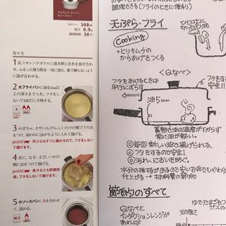 アムウェイ(Amway)の②140種類 アムウェイ クイーンクック 重ね調理のレシピです! (住まい/暮らし/子育て)