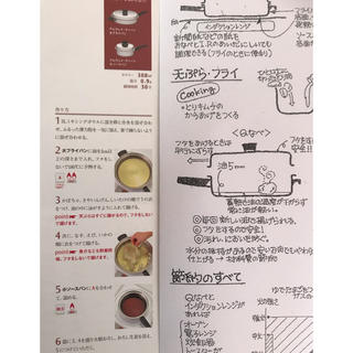 アムウェイ(Amway)の⑤100種類 アムウェイ  クィーンクック手書きレシピです!(住まい/暮らし/子育て)