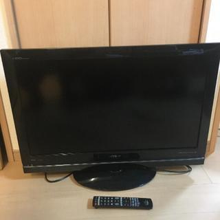 日立 - 日立32V型液晶テレビ Wooo L32-WP03