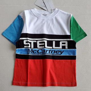 ステラマッカートニー(Stella McCartney)の3Y/stella McCartney Tシャツ ステラマッカートニー(Tシャツ/カットソー)