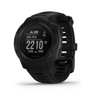 ガーミン(GARMIN)のeric様専用 Garmin Instinct Tactical Black (腕時計(デジタル))