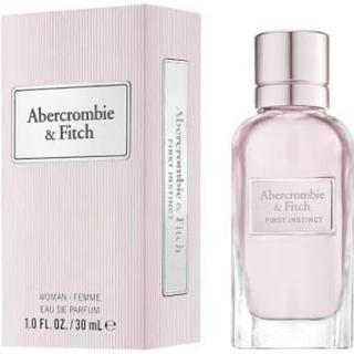 アバクロンビーアンドフィッチ(Abercrombie&Fitch)のアバクロンビー&フィッチ 香水(香水(女性用))