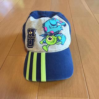 アディダス(adidas)のトトロ様取り置き(帽子)
