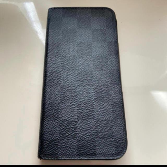 Gucci iphonexr ケース レディース 、 gucci Galaxy S7 ケース 財布
