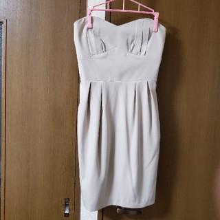 ロイヤルパーティー(ROYAL PARTY)の☆ROYAL PARTY ドレス(ミディアムドレス)
