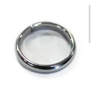 マグネットリングサイズ19(リング(指輪))