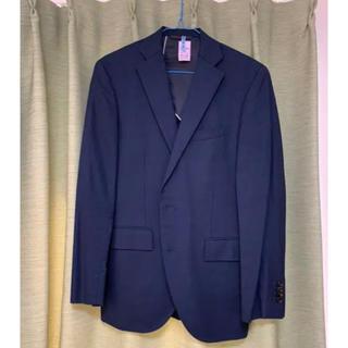 スーツカンパニー(THE SUIT COMPANY)のザスーツカンパニー ジャケット(スーツジャケット)