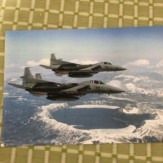 航空自衛隊第2航空団201SQ 203SQ F-15J 写真(個人装備)