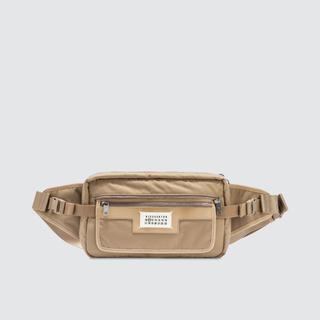 Maison Martin Margiela - Maison Margiela Nylon Belt Bag