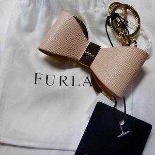 フルラ(Furla)の新品♡フルラ*キーリング(キーホルダー)