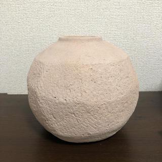ザラホーム(ZARA HOME)のzarahome 花瓶(花瓶)