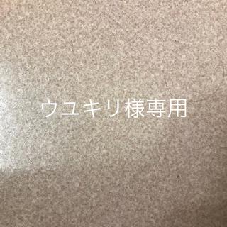 バンダイ(BANDAI)のウユキリ様専用 HG 03 超 フルセット(その他)