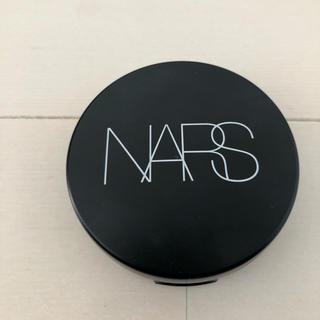 ナーズ(NARS)のNARS クッションファンデーション ケース(その他)