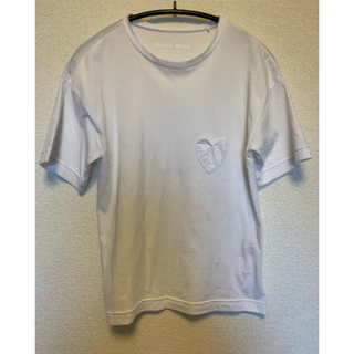 ミュベールワーク(MUVEIL WORK)のMUVEIL WORK Tシャツ(Tシャツ(半袖/袖なし))